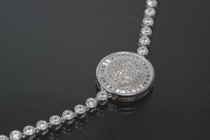 aLEm Necklace,