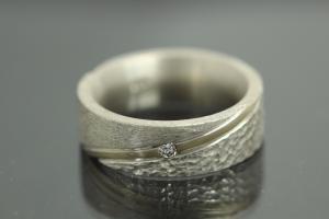 aLEm Ring,