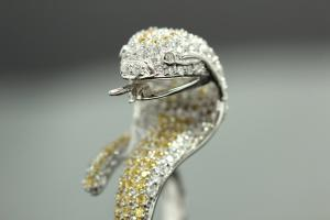 aLEm Ring